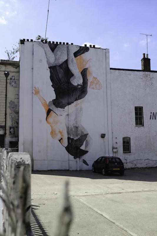 East London 4