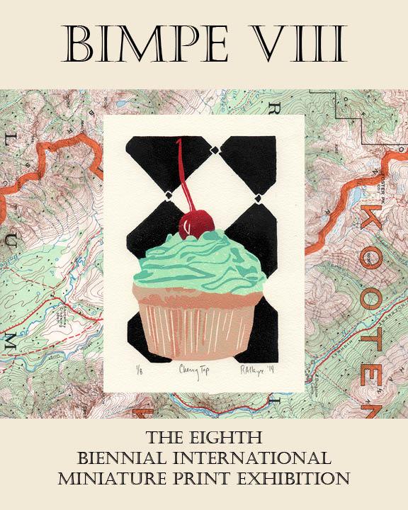 BIMPE-VIII-Cover