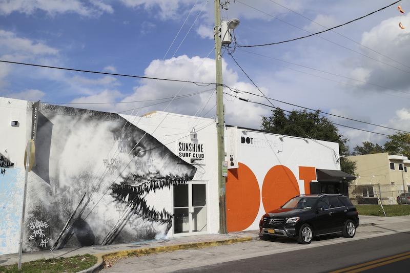 Miami-15